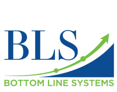 Bottom Line Systems