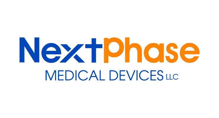 Nexcore Technology, LLC