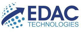EDAC Technologies