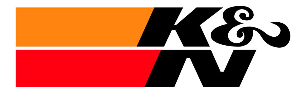 K&N Engineering, Inc.