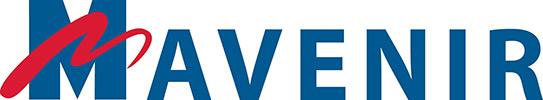 Mavenir Systems, Inc.