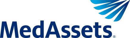 MedAssets, Inc.