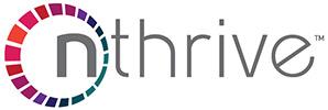 nThrive, Inc.