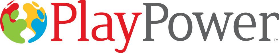 PlayPower, Inc.