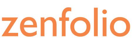 Zenfolio Inc.